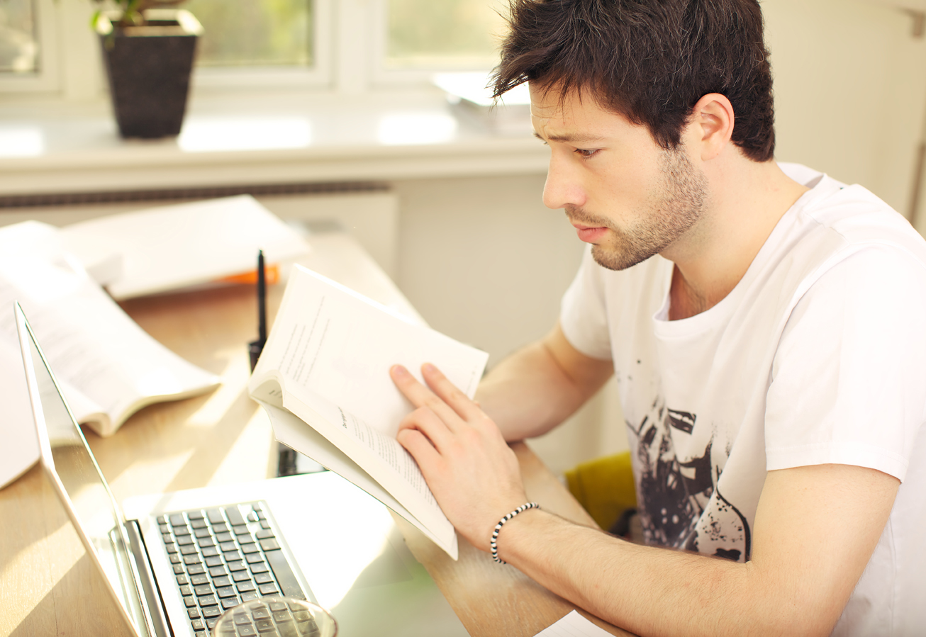 Best tips on Essay paragraph the first step Towards Writing a Winning Essay