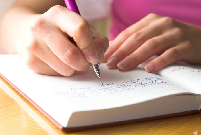 The Best Online Essay Writing Service Providers Based in The USA