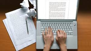 The Most Valuable Analytical Essay Help For Students of All Academic Levels